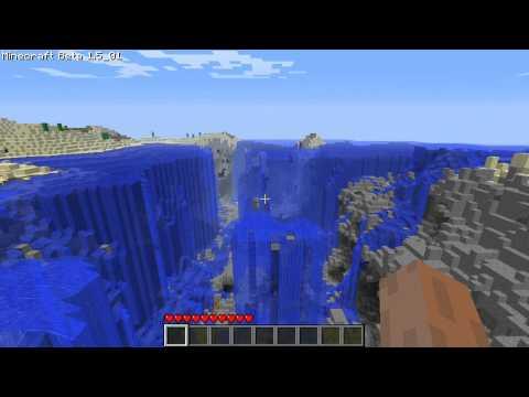 Minecraft: Koniec Świata, czy Bomba Atomowa
