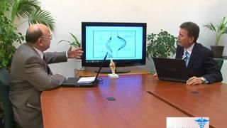 Prof. Dr. Murat TURGAY, Romatizmal  Hastalıklar