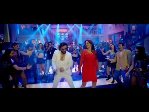 Bullet Raja 2013 Hindi 720p