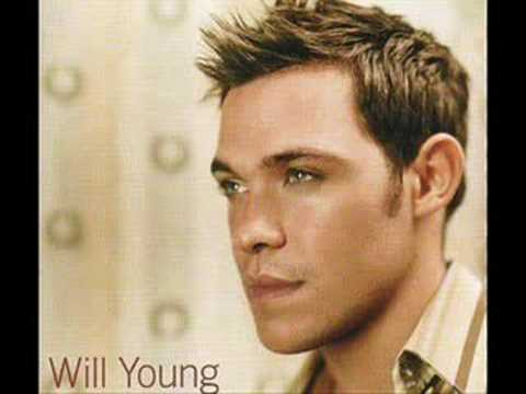 Tekst piosenki Will Young - Changes po polsku