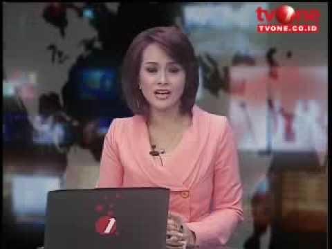 Video Miyabi Batal Datang Ke Jakarta download in MP3, 3GP, MP4, WEBM, AVI, FLV January 2017