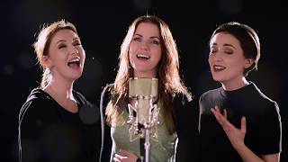 Video A Million Dreams (Greatest Showman A Capella Cover) by CaraNua MP3, 3GP, MP4, WEBM, AVI, FLV Juli 2018
