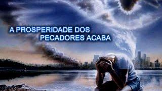 CCB - Pregação Da Palavra Salmos Capítulo 37