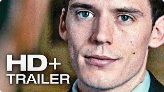 Nonton Exklusiv: THE RIOT CLUB Trailer Deutsch German   2014 [HD+] Film Subtitle Indonesia Streaming Movie Download