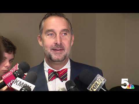 RAW Interview: John Mozeliak talks Paul Goldschmidt trade