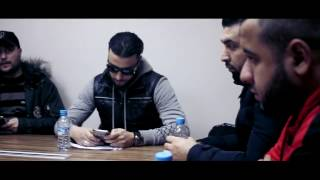 "DL STUDIO PRODUCTION ® 2005/2017 DL  - Concours de rap Part 2 ( Dar Chabab Tanger ® )Ali Ssamid x Loco Lghadab x Lsan L7a9  --------------------- مسابقة في الفن الراب Rap بدار الشباب "" طنجة مسنانة ""#DL_Team---------------------ARRANGED AND MIXED BY : X-One & Rafa GDirected : Abderahmane L Kadiri In Photography : Klam l7a9Montage :Loco LghadabEXCLUSIVE ON ALI SSAMID CHANNEL 2017 ...Twitterhttps://twitter.com/AliSsamidFaceBookAli Ssamid :https://www.facebook.com/aliissamidLoco Lghadab :Lsan L7a9 :https://m.facebook.com/loco.lghadab.fanshttps://www.facebook.com/Biin.Druba/DL STUDIO RECORDS MUSIC.- Contact/Booking: alissamidbusiness@gmail.com"