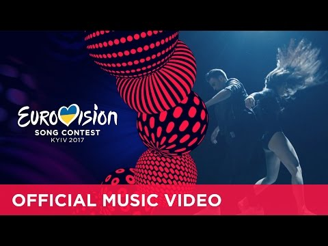 Gravity (Cyprus) Eurovision Song Contest 2017