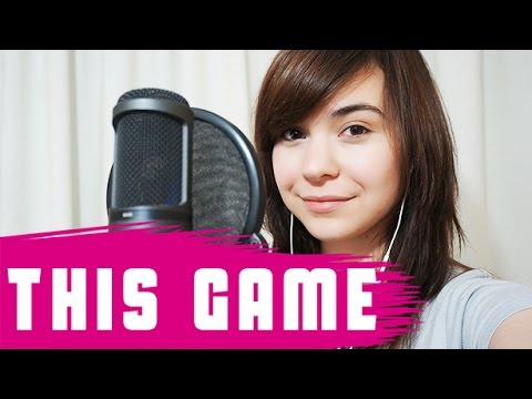 Video This Game ♥ No Game No Life (Cover Español) download in MP3, 3GP, MP4, WEBM, AVI, FLV January 2017