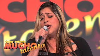 TTMT 10 Anette Moreno