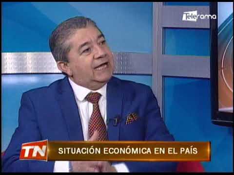 Ec. Fausto Ortiz