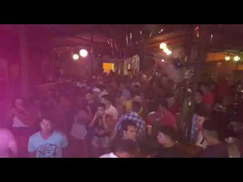 Um show foi grande em Jucurutu RN.. Com pegada de paredão..🎶🎶