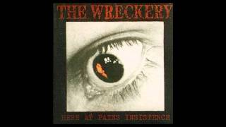 Download Lagu the wreckery: body like a stone Mp3