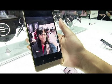 Samsung εναντίον Huawei για κλοπή πατέντας! – economy