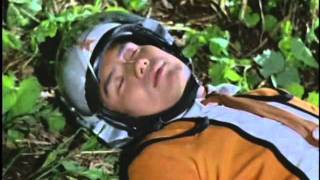 Video Ultraman 1966 episodio 1 parte 1 (sub en Español) MP3, 3GP, MP4, WEBM, AVI, FLV Desember 2018