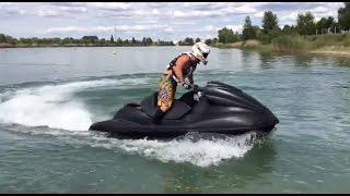 Nonton Mette Suzuki Hayabusa Motore  Jet Ski Film Subtitle Indonesia Streaming Movie Download