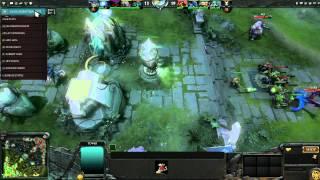 (HD559) Ogaming.TV - Lancement Saison 2 - part 4 - Live from Meltdown [FR]