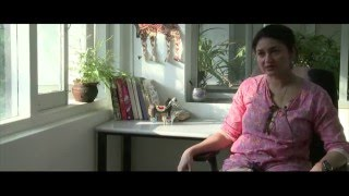 The Story of Indian Animation - Shilpa Ranade