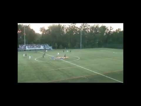 MSOC 2012 Goals.flv