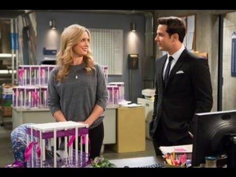 "Ground Floor After Show Season 2 Episode 7 ""Wicked Wedding"" | AfterBuzz TV"