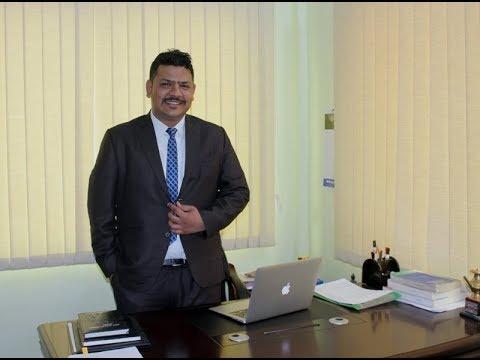 (Cyber Crimes and Law in Nepal, Prabin Subedi...10 min.)