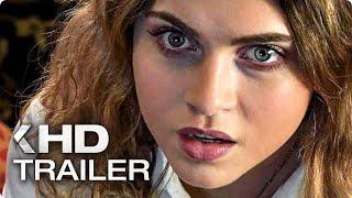Nonton Mom And Dad Trailer German Deutsch  2018  Exklusiv Film Subtitle Indonesia Streaming Movie Download