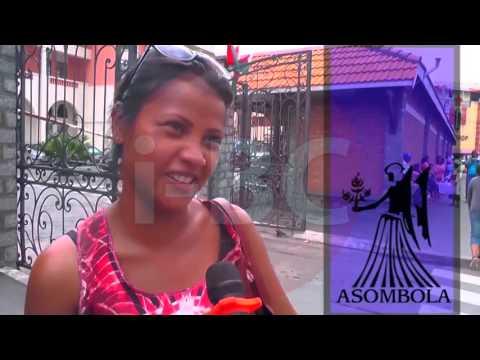Gasy fomba tononandro malagasy 16/04/2016