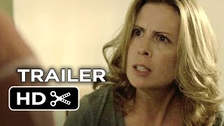 Nonton Preying For Mercy Official Vod Trailer  2014    Martha Byrne Movie Hd Film Subtitle Indonesia Streaming Movie Download