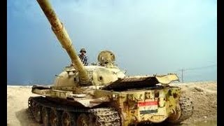 History Channel full documentary - Battle for occupation and retaliation
