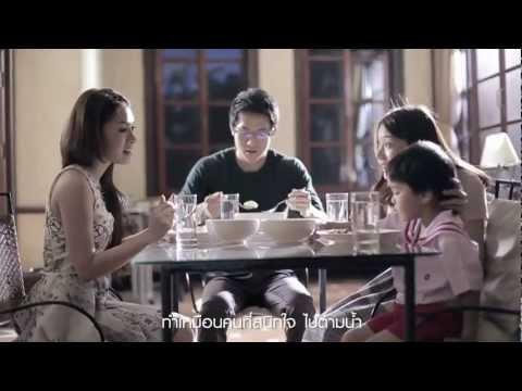 泰国MV!!!這根本就是泰國版的犀利人妻