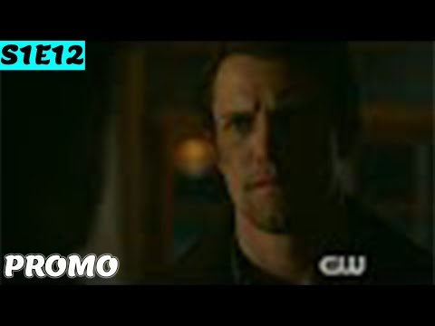 Roswell, New Mexico S1E12 PROMO 'Creep' Season 1 Episode 2 Trailer