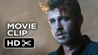 Nonton Outcast Movie Clip   You Want My Blood   2015    Nicolas Cage Movie Hd Film Subtitle Indonesia Streaming Movie Download