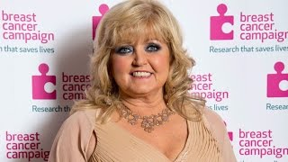 "Linda Nolan, coleen nolanSinger Linda Nolan of pop group The Nolans has been diagnosed with secondary cancer.The news came from her sister Coleen, who revealed the 58-year-old singer had been diagnosed after a fall on the stairs three weeks ago.""Linda wants to get it across she's not dying of cancer. She's living with cancer. They've said it is treatable, she could have years. We have to focus on that,"" said Coleen.Linda Nolan had already been treated for breast cancer in 2006 and was considered free of the disease.""She actually broke her hip. She went to hospital and while they did the scan of her hip, they found secondary cancer. It was earth-shattering for us initially,"" Coleen Nolan revealed on ITV's Loose Women.The sisters found fame in the 1970s and 1980s as part of Irish girl group The Nolans.Information resource: http://news.sky.com/story/linda-nolan-diagnosed-with-secondary-cancer-10815773-------Subscribe HERE: http://goo.gl/rPWsVQ-------Mr.News - News Reader- Google plus: http://bit.ly/2iWDpSO- Facebook page: http://bit.ly/2iqdDt3- Twitter: http://bit.ly/2iv9Fxt"