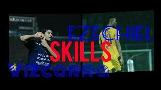 Download Video Skill Menawan ! Esteban Vizcarra ( Arema FC ) Vs Ezechiel N Douassel ( Persib ) HD MP3 3GP MP4
