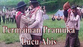 Nonton Salam Pramuka Original       Koleksi Permainan Ngaco   Terbaru Oktober 2016 Film Subtitle Indonesia Streaming Movie Download