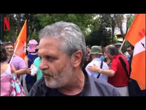 Διαμαρτυρία λογιστών για την «εξοντωτική φορολόγηση»