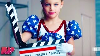 Nonton Netflix's 'Casting JonBenet' Is A Different Take On The Famous Case Film Subtitle Indonesia Streaming Movie Download