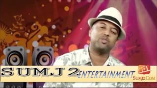 Abdirahman Xanxanteye SomaliLand (Bila Music) 2013