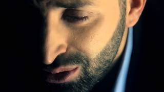 Video Gökhan Bagir dayanamiyorum.mpg MP3, 3GP, MP4, WEBM, AVI, FLV Desember 2018