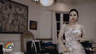 Video Dangdut - Soimah - Pelet Cinta (Official Music Video) MP3, 3GP, MP4, WEBM, AVI, FLV April 2018