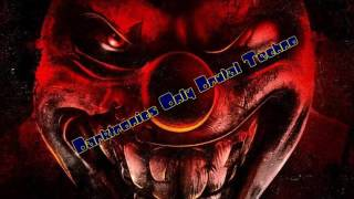 Download Lagu Darktronics Only Brutal Techno 16 06 2016 Mp3