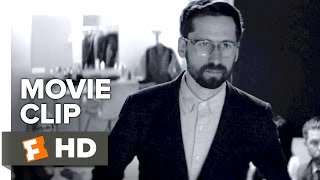 Creative Control Movie CLIP - Phalinex (2016) - Benjamin Dickinson Drama HD