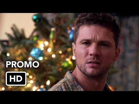 Secrets and Lies 1.04 (Preview)