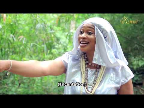 OKIKI ORU | Latest Yoruba Epic Movie 2020 | Starring Ibrahim Chatta, Taofeek Digboluja