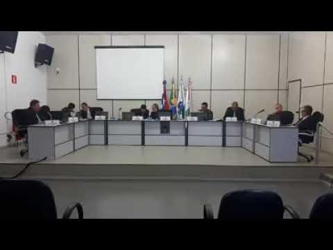 IX SESSÃO PLENÁRIA DELIBERATIVA ORDINÁRIA DE 2018