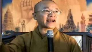Niệm Phật và buông xả - Thích Nhật Từ - TuSachPhatHoc.com