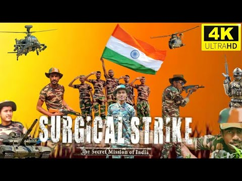 26 January Special video  Indian Army Full Action Video / #26janstatus #indianArmy