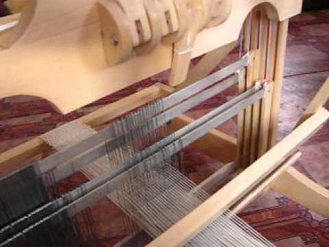 случае настольный ткацкий станок оптима компакт 4 х ремизный серия адаптирована использованию