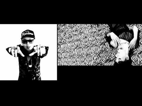 Andree Right Hand - Wet Lens ( Official MV ) - Thời lượng: 4 phút, 6 giây.