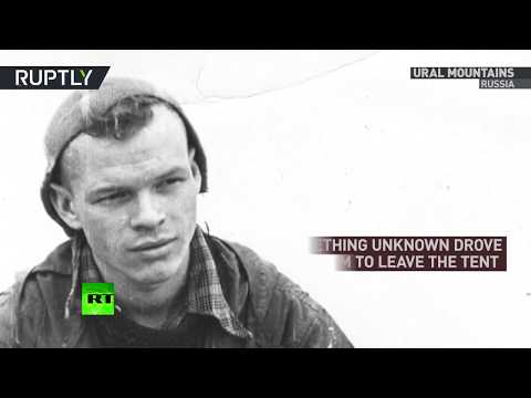 What or who killed them? Dyatlov Pass 'cold case' mystery 60 years on