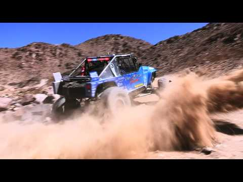 axialvideos - Axial R/C Inc. is extremely pleased to present the Axial Jeep® Wrangler Wraith™ - Poison Spyder Rock Racer. Based on a long standing relationship between Axi...